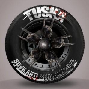 Tuska-2012-605x610