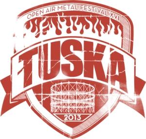 tuska-logo2013