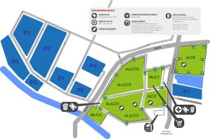 Campingplan2013