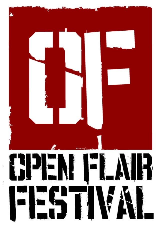open-flair