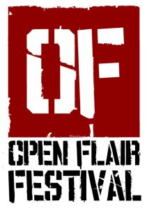 open-flair-festival-eschwege-2013