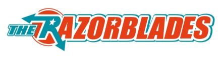 Razorblades_LogosComics_symbol_LOGO